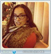 http://i3.imageban.ru/out/2011/12/23/f7c78e44b69059ad8376ce0c1ed4cae1.jpg