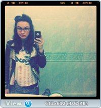 http://i3.imageban.ru/out/2011/12/23/faf55882e9a511fc5f3d8b4a05c0a777.jpg
