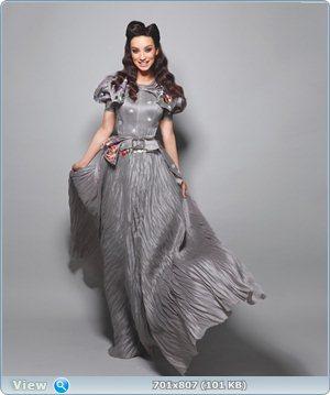 http://i3.imageban.ru/out/2011/12/23/fd80a556d41175673c8b4860591a4397.jpg