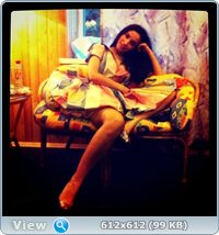 http://i3.imageban.ru/out/2011/12/23/ff18a696c34a2bc0048be7fb092272b7.jpg