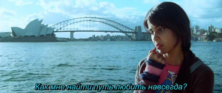 http://i3.imageban.ru/out/2011/12/25/42f4935eb0bae03b62d6a8fcf0b5dcfc.jpg