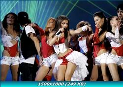 http://i3.imageban.ru/out/2011/12/26/04448a08e20b7b2a1b9b482438a04365.jpg