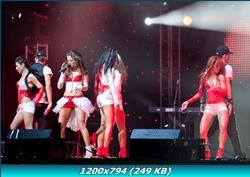 http://i3.imageban.ru/out/2011/12/26/0bc741148f081bba857ae9a02da318a1.jpg