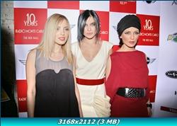 http://i3.imageban.ru/out/2011/12/26/0ebf029a9aab79140c24705fba2e50f4.jpg