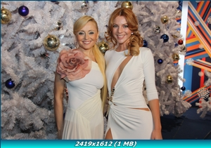 http://i3.imageban.ru/out/2011/12/26/2feef00298e53b6e5a39c3895f40eedb.jpg