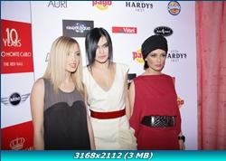 http://i3.imageban.ru/out/2011/12/26/3724ed02c73060afabc56a11eb6c175c.jpg