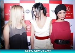 http://i3.imageban.ru/out/2011/12/26/3f4321ba2e752e178170cca23d680339.jpg