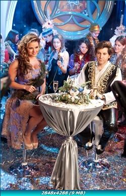 http://i3.imageban.ru/out/2011/12/26/437d0efd17dd01ba205c89a13067dbfe.jpg