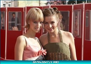 http://i3.imageban.ru/out/2011/12/26/51700b4c15320421f97a2df16d193c52.jpg