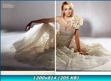 http://i3.imageban.ru/out/2011/12/26/644a6aefe6574730a0fd166f3fb68c12.jpg