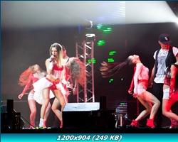 http://i3.imageban.ru/out/2011/12/26/64e04919cd6534c43b416049c2ecff4e.jpg