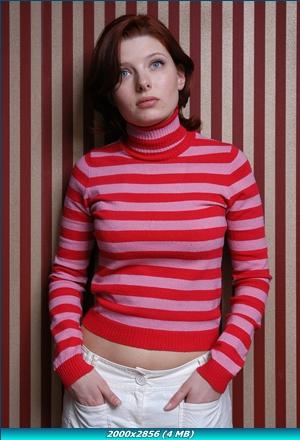 http://i3.imageban.ru/out/2011/12/26/73bcacc6d25c9637ebd554e8f240d2c0.jpg