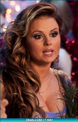 http://i3.imageban.ru/out/2011/12/26/7c50f107372672327d1fed2dd4397f2d.jpg