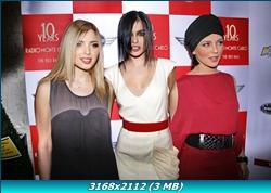 http://i3.imageban.ru/out/2011/12/26/987f6d284df9b363436c7816563a0fcb.jpg