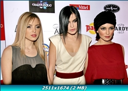 http://i3.imageban.ru/out/2011/12/26/9dd06a67acadad2999a05e316405a0b2.jpg