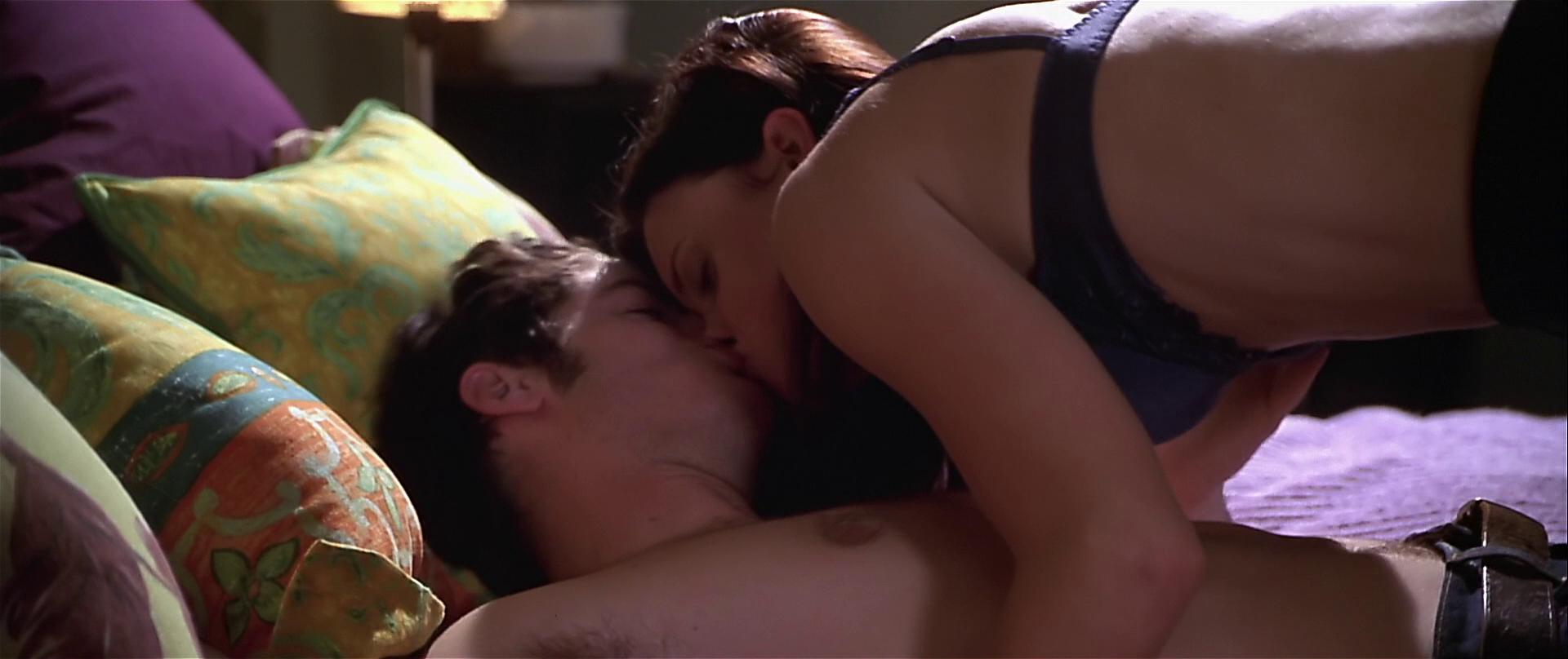 Сборки секс из кинофильма