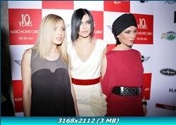 http://i3.imageban.ru/out/2011/12/26/a57efd96bd8aa3a8c607dce8bbf83e71.jpg