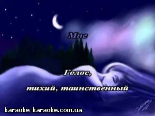 http://i3.imageban.ru/out/2011/12/26/b611a804ef4fef525b93748e1ad118a4.jpg