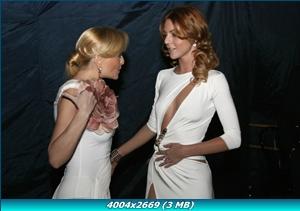 http://i3.imageban.ru/out/2011/12/26/c7bdcd40ac78e02f76410a1e9d0eb256.jpg