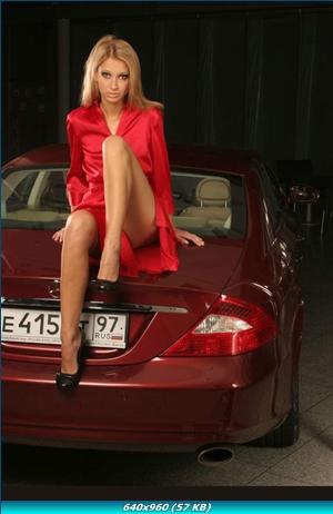 http://i3.imageban.ru/out/2011/12/26/e945634a9c1ba0e41a235ed4da459ab6.jpg