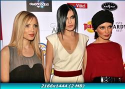 http://i3.imageban.ru/out/2011/12/26/f84ab0a59b3a5b2905630ecf6b9bbb65.jpg