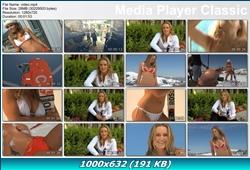 http://i3.imageban.ru/out/2011/12/27/3651ea96fcb4544f131f7ea67f759656.jpg