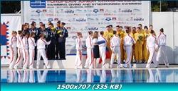 http://i3.imageban.ru/out/2011/12/28/04b7262a91d02b39ae4ca38a49a6b1b5.jpg