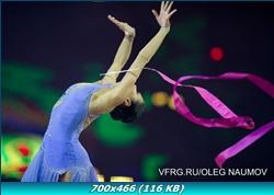 http://i3.imageban.ru/out/2011/12/28/1e3208e28d92c15a8105b9634e31e489.jpg