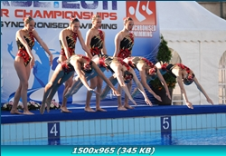 http://i3.imageban.ru/out/2011/12/28/29fa6405398cde00cb8df9bbc16d2f74.jpg
