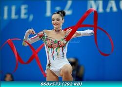 http://i3.imageban.ru/out/2011/12/28/2ac33c2693a6fbc43148f540d220726d.jpg