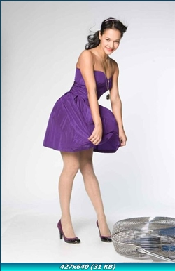 http://i3.imageban.ru/out/2011/12/28/546cea0f0b3fc824e8e08349b86baf06.jpg