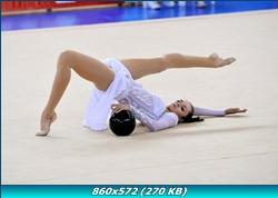 http://i3.imageban.ru/out/2011/12/28/63b426baea4fae2b8499c04b9e70931f.jpg