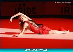http://i3.imageban.ru/out/2011/12/28/7b74b5f2ece232849e150e6dfb378a59.jpg