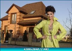 http://i3.imageban.ru/out/2011/12/28/90693cefc22dd339936cabe8089da7a6.jpg