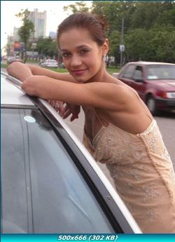 http://i3.imageban.ru/out/2011/12/28/b547d0afd509231a0e8a55e8054edcaa.jpg