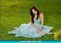 http://i3.imageban.ru/out/2011/12/28/c3ddf7fb93064ece8107805dd97b1230.jpg