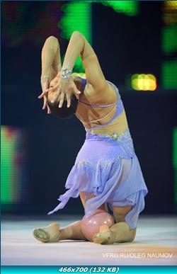 http://i3.imageban.ru/out/2011/12/28/d02436071828832e2a6bc4718ace54e0.jpg