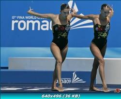 http://i3.imageban.ru/out/2011/12/28/ef72f3543a226e2c47f0903232f19da5.jpg