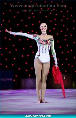 http://i3.imageban.ru/out/2011/12/28/f08034a36fb2195c400f0e70397de234.jpg