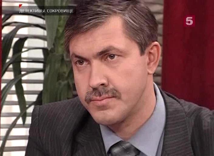 «Сериал Детективы Насонов И Лукин Новые Серии 2016» — 2010