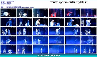 http://i3.imageban.ru/out/2011/12/29/16901d5a932d17cc1e4c024c5d005d73.jpg