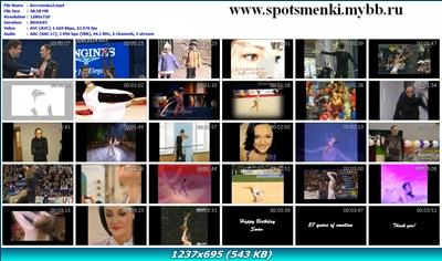 http://i3.imageban.ru/out/2011/12/29/921c85118484ca14b52d11af0446fbaf.jpg