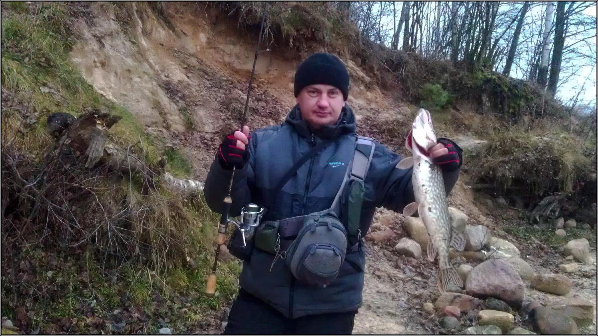 http://i3.imageban.ru/out/2011/12/31/fdce531139f916016f162029c0b93760.jpg
