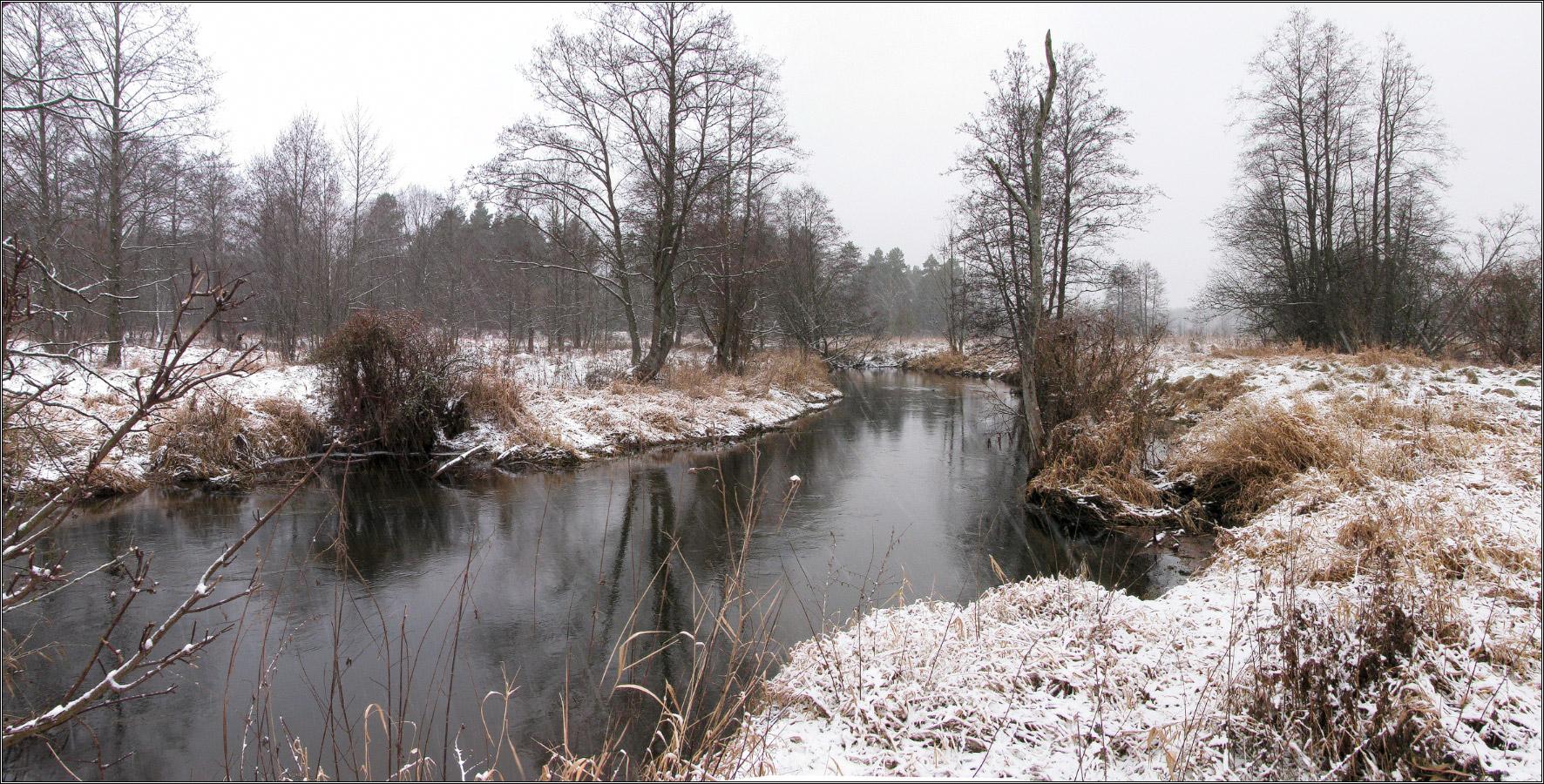 http://i3.imageban.ru/out/2012/01/02/446ab138ef4ed130ced47f1a2811729c.jpg