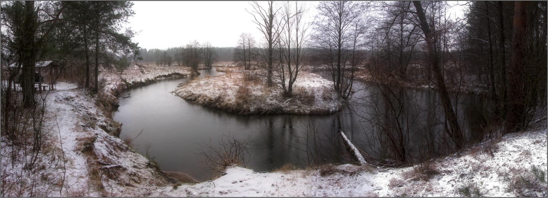 http://i3.imageban.ru/out/2012/01/02/91cec7261526b36ee93232b98f5c1a00.jpg