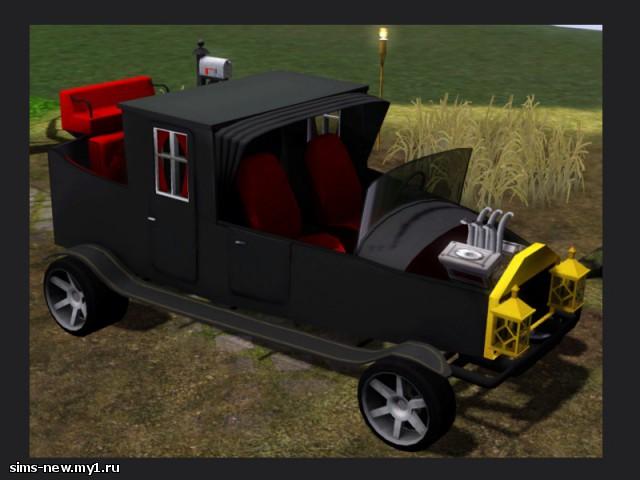 транспортные средства  91cd07ed436d516e75ab502fa734d2e2