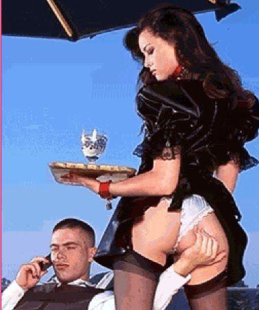 http://i3.imageban.ru/out/2012/01/07/997d439102320868fdfba72c4662b48a.jpg