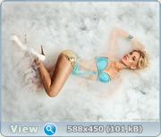 http://i3.imageban.ru/out/2012/01/11/0c3039f21b6419e7577e39a0e46dea4f.jpg