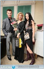http://i3.imageban.ru/out/2012/01/11/6e2110f2a0f6090a2503888fbb8c8353.jpg