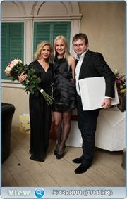 http://i3.imageban.ru/out/2012/01/11/f190335dfaf450177616eb25c474669b.jpg